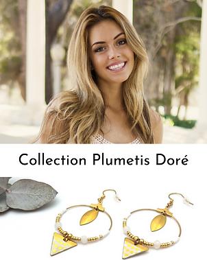 Collection_Plumetis_Doré.png