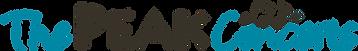 logo-peakconcerts.png