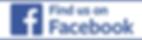 facebook_find_logo(3).png