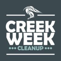 creek week.png