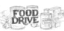 food drive drawing.PNG