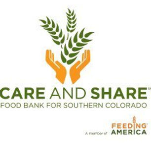 Care & Share logo.jpg