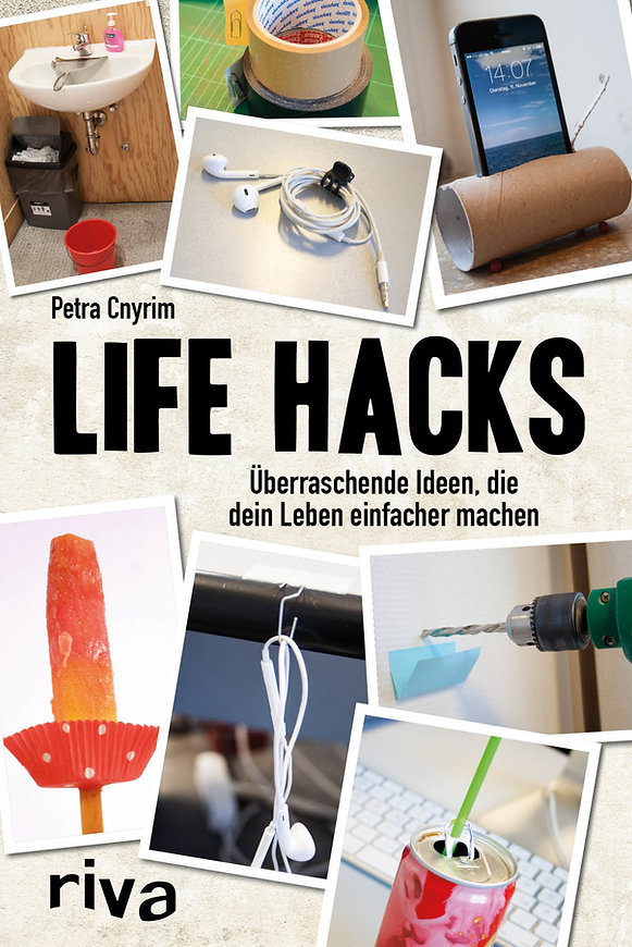 Petra Cnyrim Life Hacks.jpg