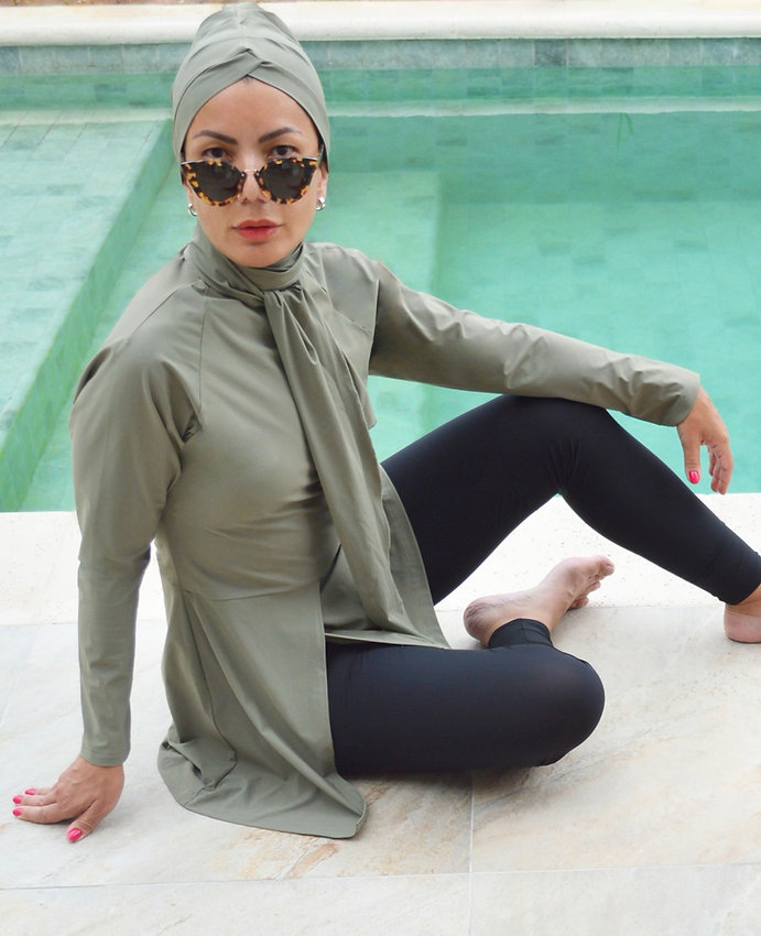BURKINI MO9DEST SWIMSUIT.jpg