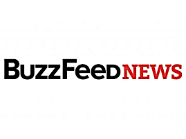 Buzzfeed-News-Logo.png