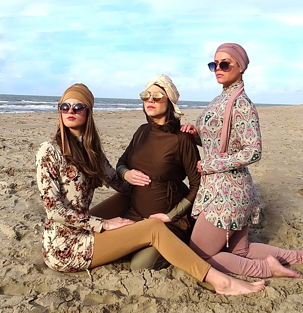 burkini fashion.png