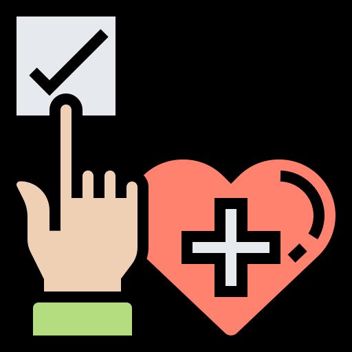 avat, atmp, assurance volontaire, assurance accident du travail maladie professionnelle