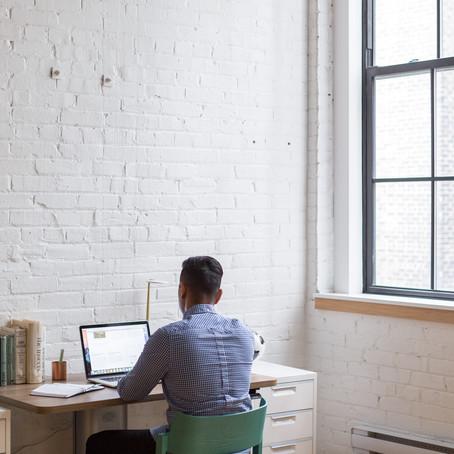 Chef d'entreprise, quels droits possédez-vous à la SSI si vous êtes en arrêt de travail en 2020?