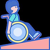 Rente invalidité prévoyance indépendant
