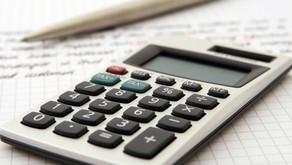 La fiscalité des Indemnités Journalières perçues en cas d'arrêt de travail