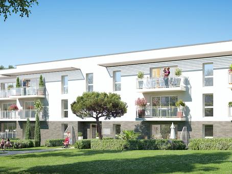 Acheter sa résidence principale à moindre coût : la TVA à 5.5%