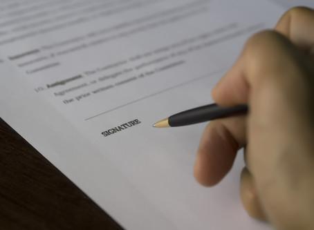 Qu'est-ce que la garantie plancher dans un contrat retraite madelin ?