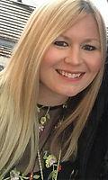 Carly Boeselt, Therapist in Denver, Colorado