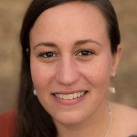 Adriane Pippins, Therapist in Denver, Colorado