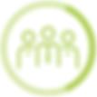 SlfService-portlals.png