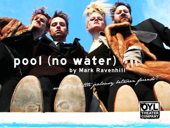 pool+flyer