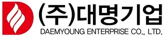 Logo 한글.PNG