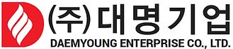 Logo 한글 영문.png