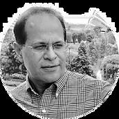 Nadeem Khattak.png