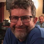 Jon Clarke.jpg
