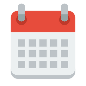 calendrier-png-5.png