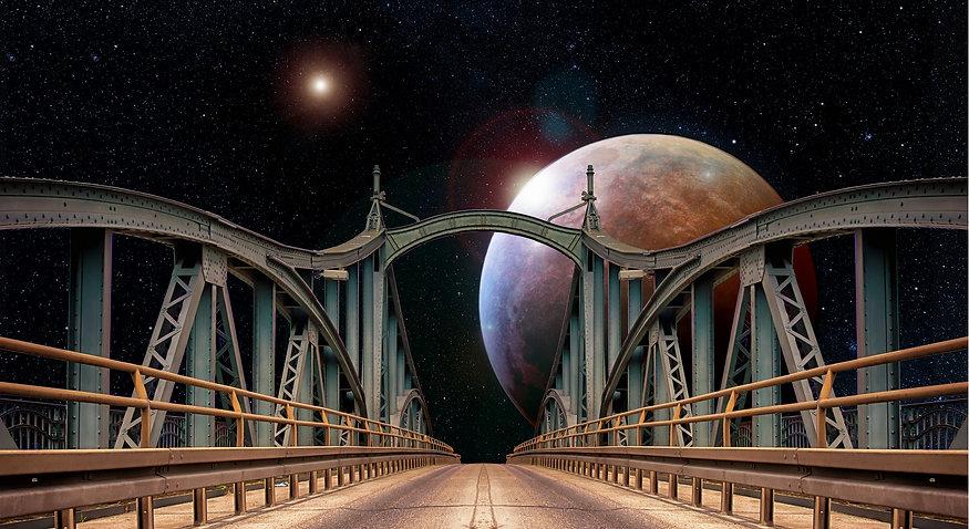 bridge-2986384_1920.jpg