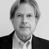 Gary Martin.JPG