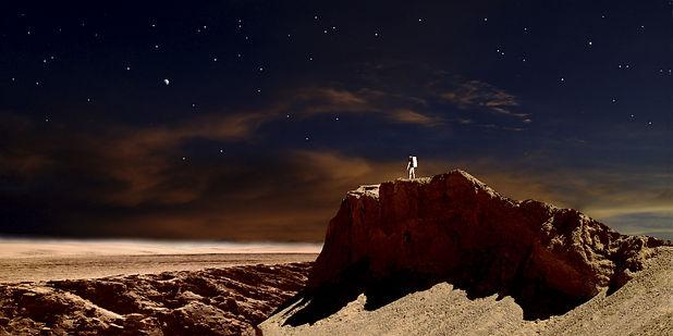 Mars2 - Copy.jpeg