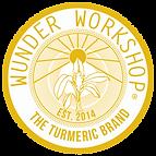 Wunder-Workshop-Ltd-Logo.png