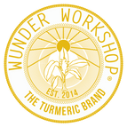 Wunder-Workshop-Ltd-Logo.png