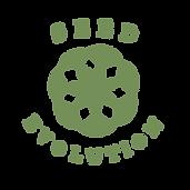 SeedEvolutionLogoRoundedPNGreenArtboard