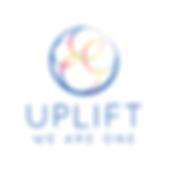 uplift-logo-1.png