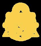 LogoJaguarSiembra Dorado pequeno.png
