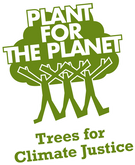 planet_logo_climate_justice_rgb.png