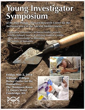 2018 Symposium FlyerSM.jpg