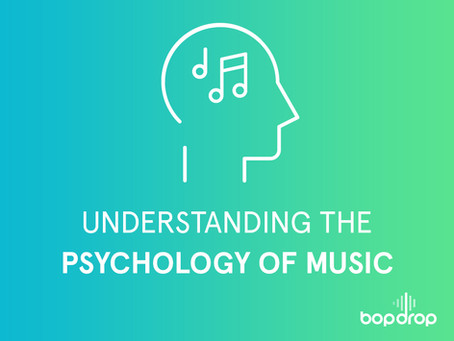 Understanding the Psychology of Music