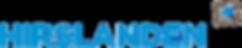 Hirslanden-logo.png