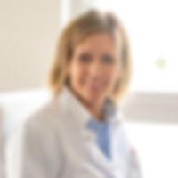 Dr Charlotte Masset Ciapala Gynécologue