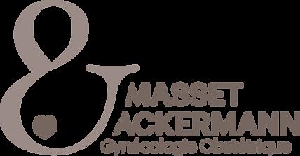Masset-Ackermann-Gyneologie-Obstetrique-