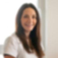 Dr-Sandrine-Ackermann.jpg