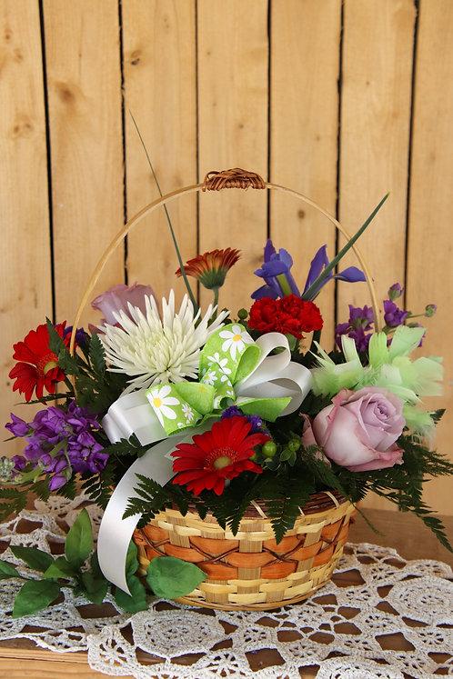 Mom's Grand Garden Bouquet (MD2160)