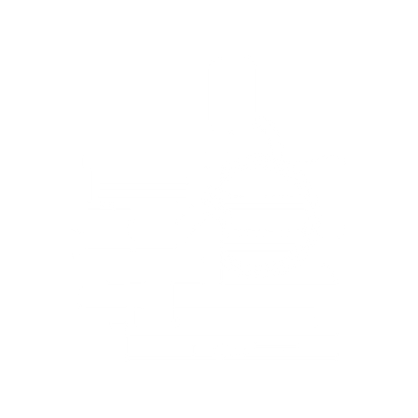 S.A.M. KUCHLER Electronics Slicer
