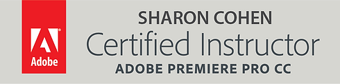 Certified_Instructor_Premiere_Pro_CC_bad