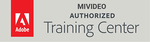 Authorized_Training_Center_badge_UE MIVI