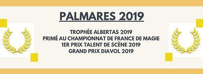 Logo Palmares 2019-page-001.jpg