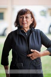 Janice Dulak