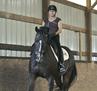 Janice' riding podcast
