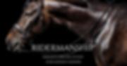 ridermanship.png