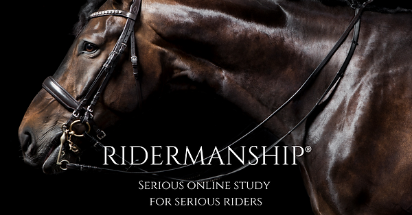 ridermanship.png
