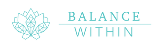 Balance-Within-Logo-horizontal2-01.png
